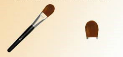 pinceaux_brosses_correcteur_maquillage