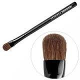 pinceaux_brosses_maquillage_paupières