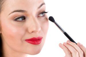 pinceaux-maquillage-à-propos