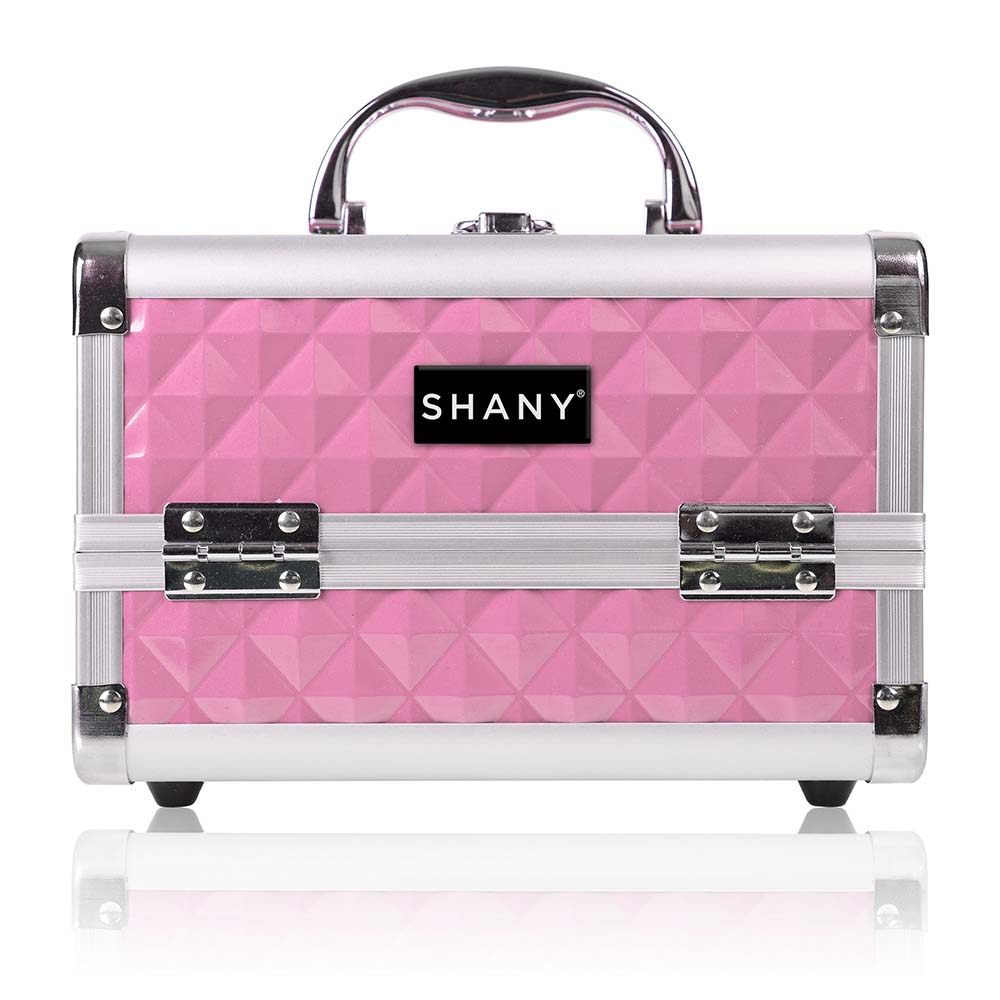 shany_beauty_case_maquillage_makeup