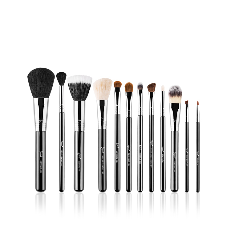 sigma_beauty_essential_kit_pinceaux_maquillage_brosses